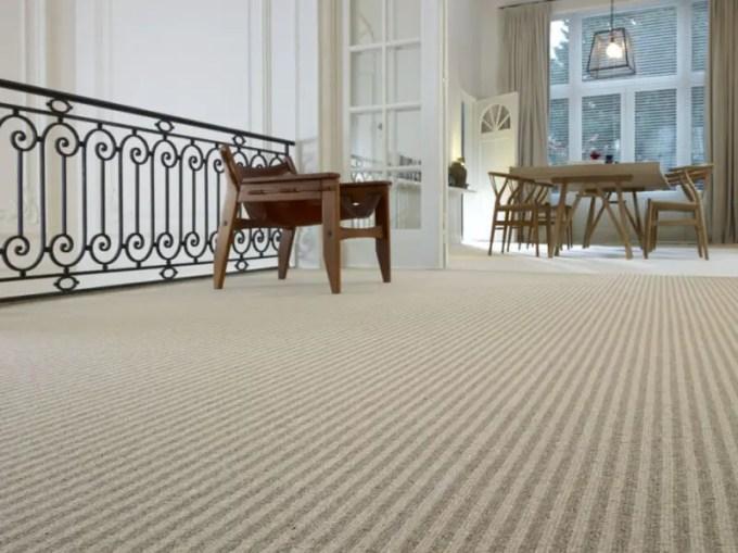 karpet berber