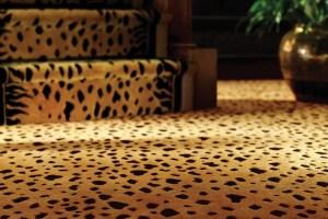 jenis karpet