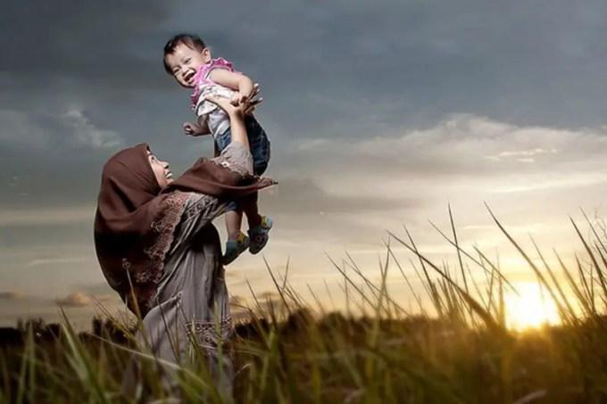 geguritan-jawa-tentang-ibu