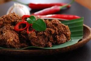 masakan-khas-indonesia