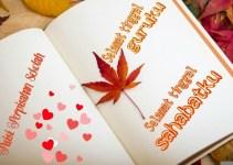 puisi-perpisahan-sekolah