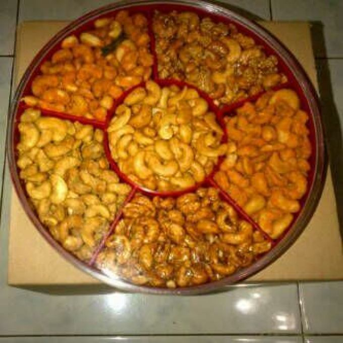 kacang-mete-matang-6 rasa