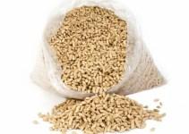 jual-wood-pellet