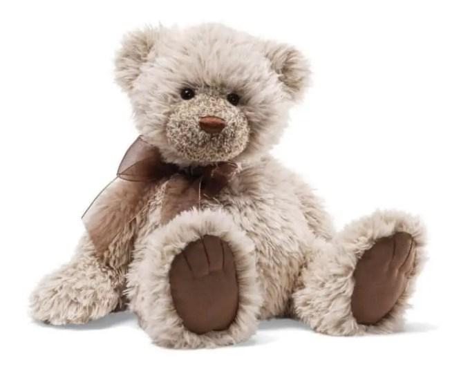 teddy-bear-abu-abu