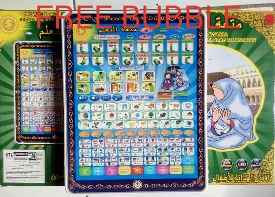playpad-4-bahasa