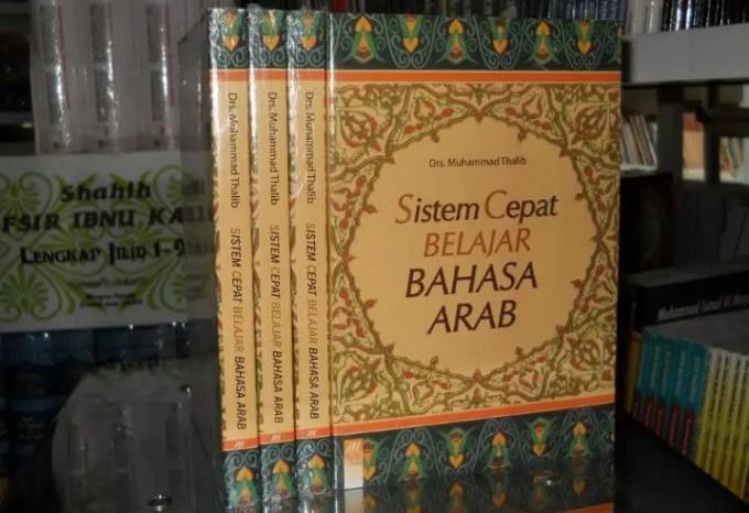 sistem-cepat-belajar-bahasa-arab