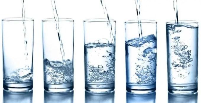 khasiat-air-alkali