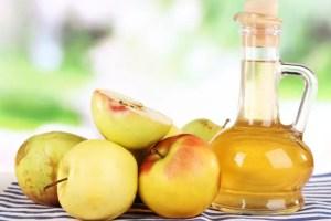 cuka-apel-buatan-sendiri