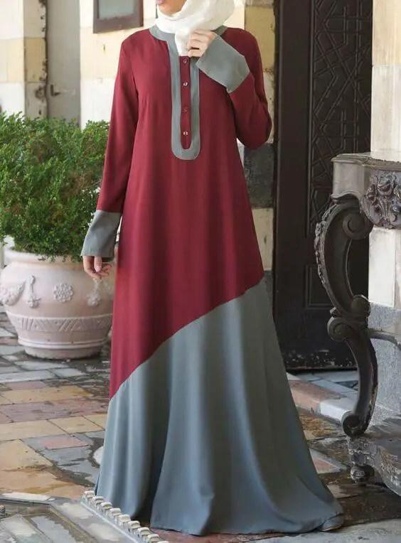 abaya boutique