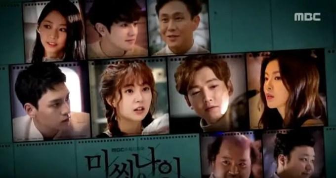film-korea-Missing 9