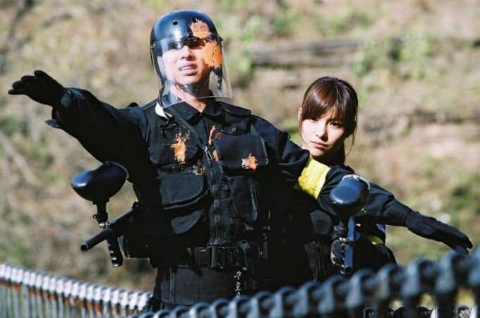 film-korea-Spy-Girl