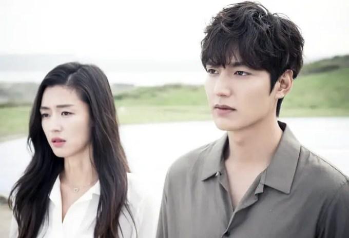 film-korea-The-Legend-of-the-Blue-Sea