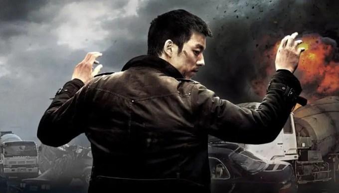 film-korea-The-Suspect
