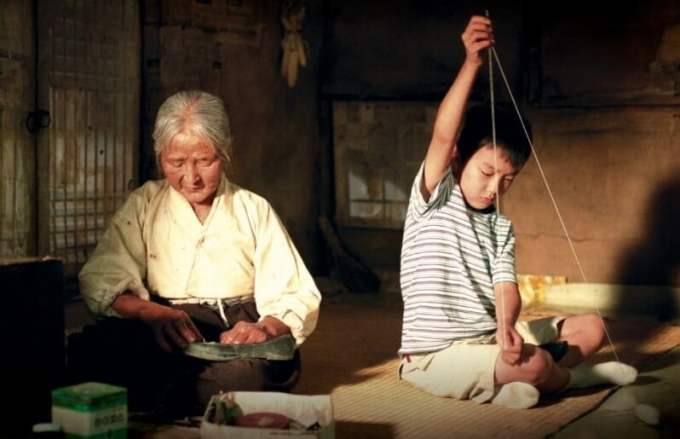 film-korea-The-Way-Home
