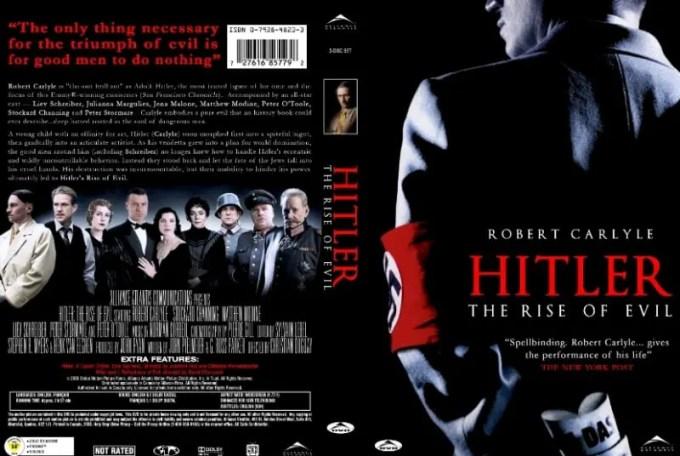 film-perang-Hitler-Rise-Of-Evil