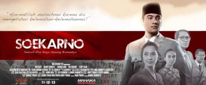 film-perang-Soekarno