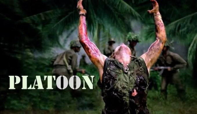 film-perang-platoon