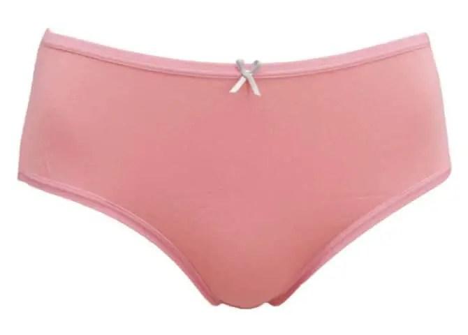 Model Model Celana Dalam Wanita yang Bikin Pria Tambah Kangen - Info ... 0fbe1bb71b