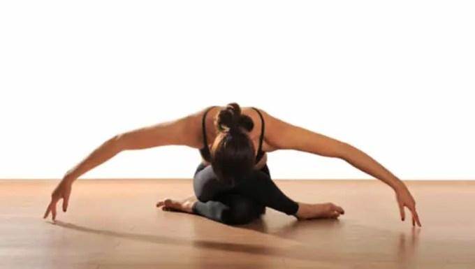 manfaat yoga asanas