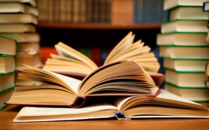 Contoh Puisi Pendek Tentang Pendidikan