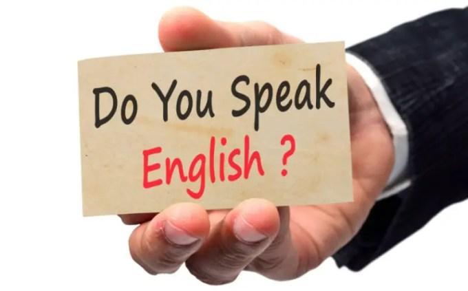 belajar kosakata bahasa inggris