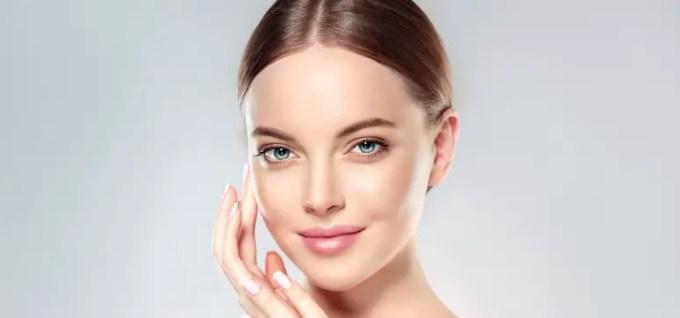 manfaat buah mengkudu untuk wajah