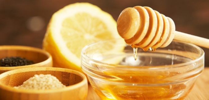 madu asli tidak membeku pada suhu dingin