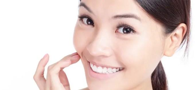 manfaat cuka apel bagi wajah