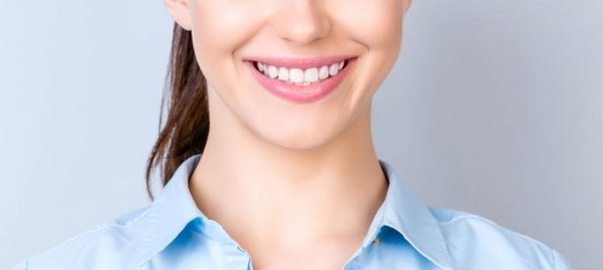 manfaat cuka apel untuk gigi