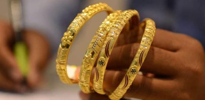 harga emas perhiasan