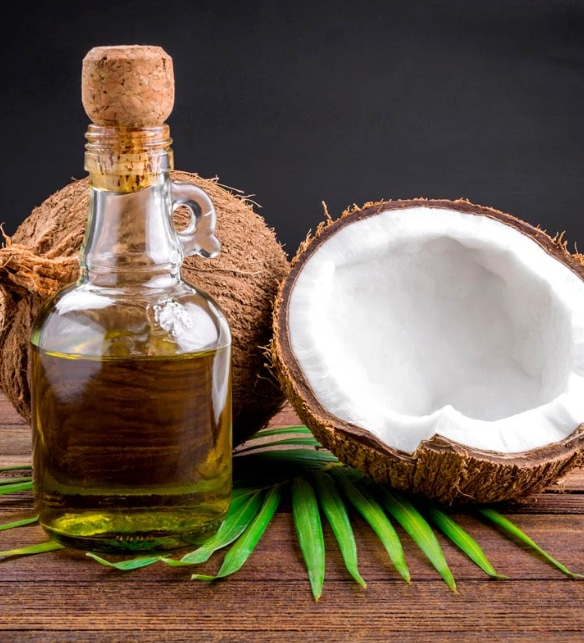 manfaat minyak vco untuk kesehatan