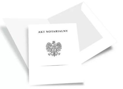 akt-notarialny-spolki