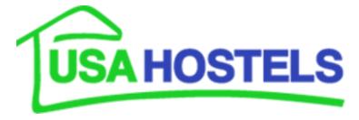 USA Hostels