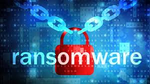 Law Firms Need to Avoid Ransomeware at All Costs