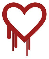 What the heck is Heartbleed?