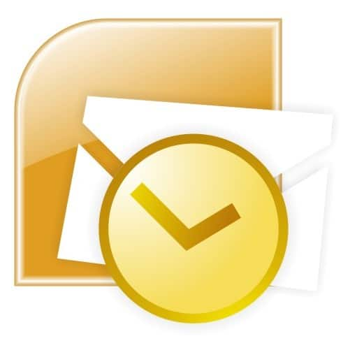 Having Trouble With Your Large Outlook Mailbox? Here's a Few