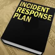 Incident Response Planning for Law Firms