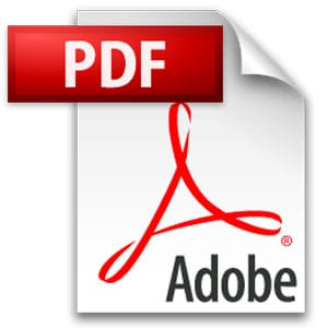Adobe Acrobat TechTip #1: How to OCR a PDF Document