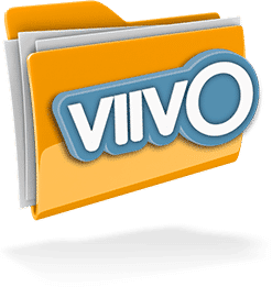 Viivo Combines Security with the Cloud
