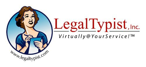 Virtual Services For A Lean Law Firm – LegalTypist