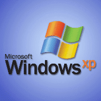Windows XP Just Got Worse for Law Firms