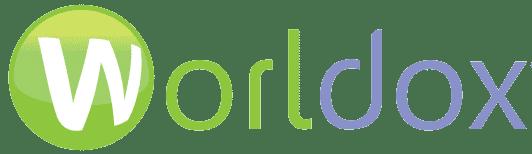 Worldox Rekall Legal Cloud