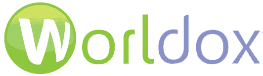 Worldox Rekall Legal Cloud