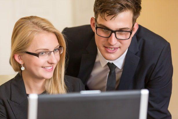 attorneys-using-microsoft