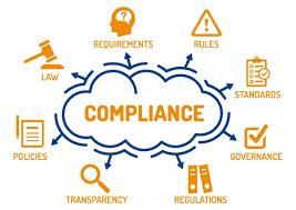 Why Every Company Should Have Mandatory Compliance Training