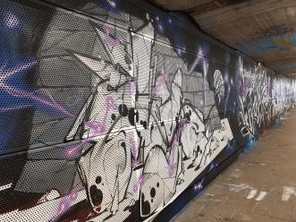 GraffityPassage2