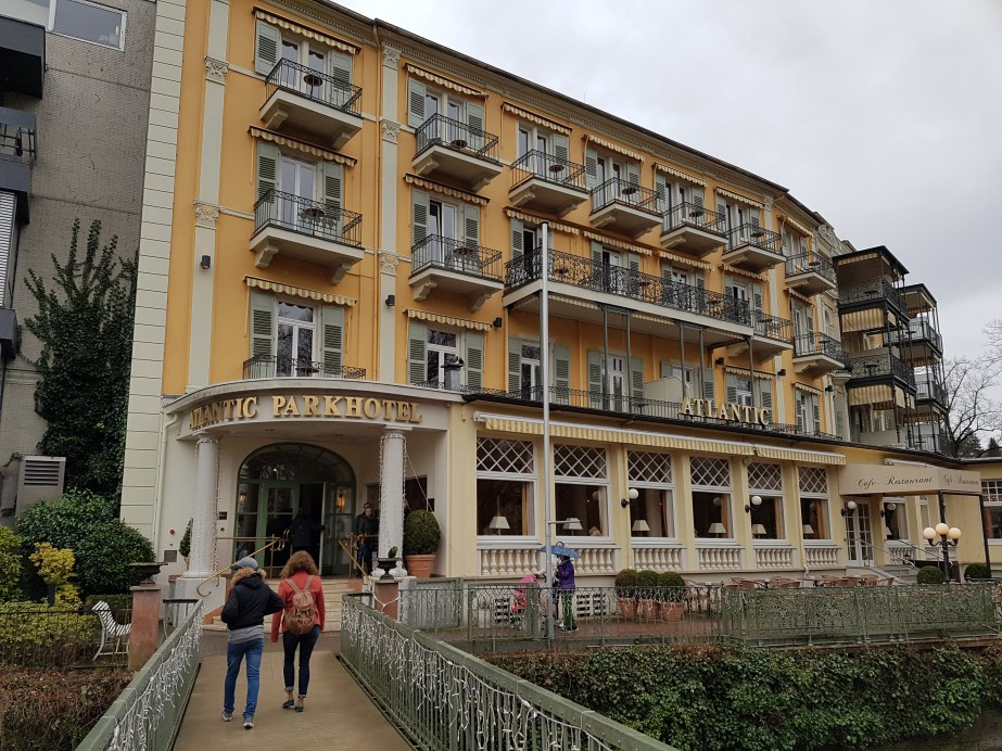 ParkhotelFront (2)
