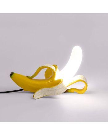 Seletti-Lighting-Blow-Banana-Lamp-13070-BananaLampGialla_039