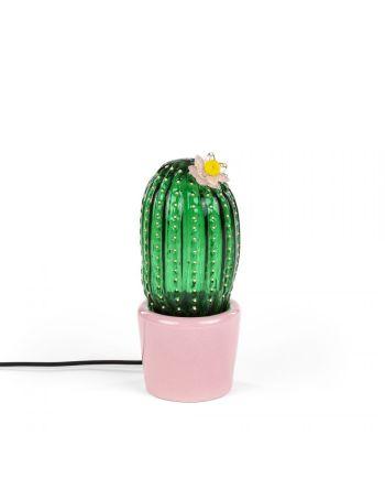 seletti-marcantonio-desert-sunrise-pink-vase-lighting-cactusr_071