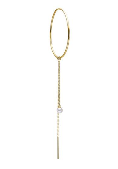 Coco_Creol_Earring_large_Goldplated_DK